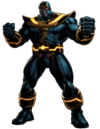 Thanos (Earth-12131) from Marvel Avengers Alliance 0002.png