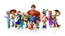 Disney Infinity characters wave 2.png