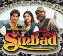 Simbad (serie de TV)