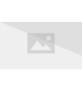 Buckskin Billy (Earth-616) from Billy Buckskin Western Vol 1 2 Cover.jpg