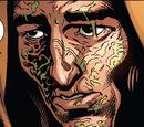 Tom Preston (Earth-616)