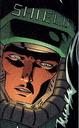 Joseph Litvak (Heroes Reborn) (Earth-616) from Captain America Vol 2 10 001.png