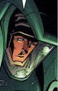 Benjamin Shalboub (Heroes Reborn) (Earth-616) from Captain America Vol 2 10 001.png