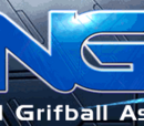 National Grifball Association