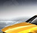 Ford Mustang GT (Gen. 5) (2005)