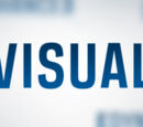 BertH/Wikia's evolution continues with VisualEditor