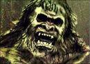 Angry bigfoot.jpg