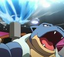 Pokémon de Azul