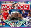 Liverpool Edition
