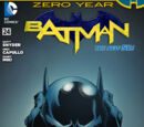 Batman Vol 2 24