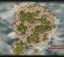 Baerton Darkshroud Isle