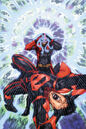 Superboy Vol 6 24 Textless.jpg