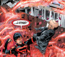 Superboy Vol 6 24/Images