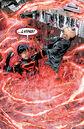 Superboy Prime Earth 001.jpg