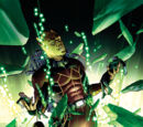 Green Lantern Corps Vol 3 24/Images