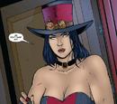 Liesel van Helsing