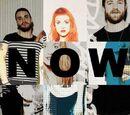 Paramore (album)