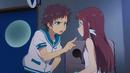 Hikari and Manaka arguing.png