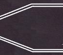 哈希瑙克语