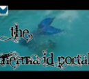 The Mermaid Portal
