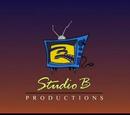 Studio B Productions
