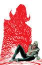 Animal Man Vol 2 24 Textless.jpg