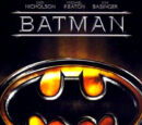 Batman (1989 Film)