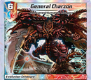 General Charzon