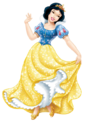 Sparkle snow white.png