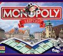 Leipzig Edition