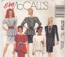 McCall's 3759 A