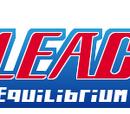 Bleach: Equilibrium