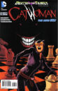Catwoman Vol 4 13 Variant.jpg