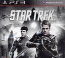 Star Trek (game)