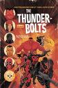 Thunderbolts Vol 2 20.NOW Noto Variant Textless.jpg