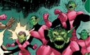 Cadre K (Earth-616) from A + X Vol 1 13 0001.png