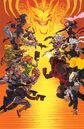 Uncanny X-Force Vol 2 16 Textless.jpg