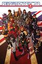 Revolutionary War Alpha Vol 1 1 Textless.jpg