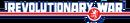 Revolutionary War (2013) logo.png