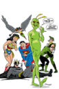 Ambush Bug 014.jpg