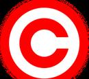 CopyrightMajisukaGakuenSeries