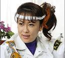 Maeda Sachiko