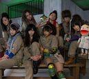 Team Habu