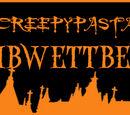 Halloween-Schreibwettbewerb