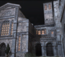 Palais du Latran