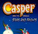Casper Series