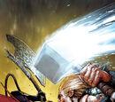 Uncanny Avengers Vol 1 16