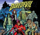 Daredevil Vol 3 32