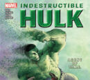 Indestructible Hulk Vol 1 14