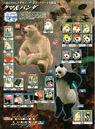 Tekken 5-panda &-kuma.jpg